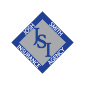 Josh Smith Insurance Agency