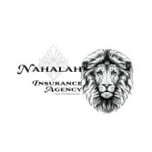 Nahalah Insurance Agency