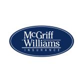 McGriff Williams Insurance