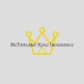 McFarlane-King Agency