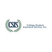 College Student Insurance Service, Inc. - Costa Mesa
