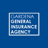 Gardena General Insurance Agency