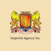 Imperial Agency Inc.