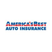 America's Best Auto Insurance - Garland