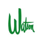 Watson Insurance Agency, Inc.