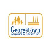 Georgetown Insurance Agency, Inc.