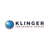 Klinger Insurance Group