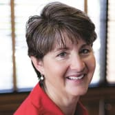Pam Johnson - State Farm Insurance Agent