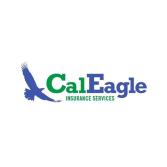 CalEagle Insurance Services