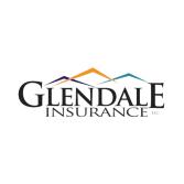Glendale Insurance LLC