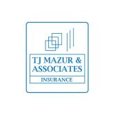 TJ Mazur & Associates