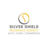 Silver Shield Insurance Agency