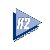 H2 Insurance Services