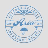 Arizona Reliable Insurance Agency