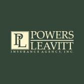 Powers-Leavitt Insurance Agency, Inc.