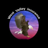 West Valley Insurance Agency