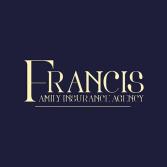 Francis Family Insurance Agency