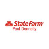 Paul Donnelly - State Farm Insurance Agent