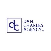 Dan Charles Agency Inc.