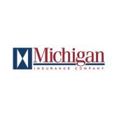 Michigan Insurance Company
