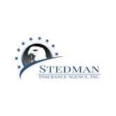 Stedman Insurance Agency, Inc.