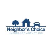 Neighbor's Choice Insurance Agency, Inc.