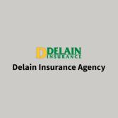 Delain Insurance Agency