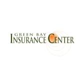 Green Bay Insurance Center