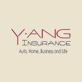 Yang Insurance Agency, LLC
