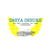 Insta Insure