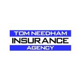 Tom Needham Insurance Agency