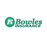 Bowles & Associates, Inc.