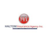 Haltom Insurance Agency Inc.