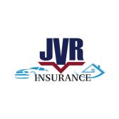 JVR Insurance