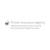 Primer Insurance Agency