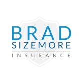 Brad Sizemore Insurance Agency
