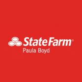 Paula Boyd - State Farm Insurance Agent