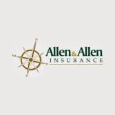 Allen & Allen Insurance