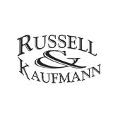 Russell & Kaufmann Insurance