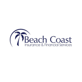 Beach Coast Insurance & Financial Services