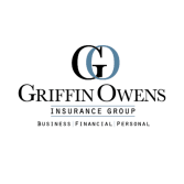 Griffin Owens Insurance Group