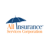 All Insurance Services Corporation