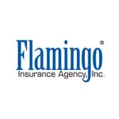 Flamingo Insurance Agency, Inc.