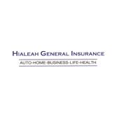Hialeah General Insurance