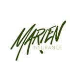 Marien Insurance