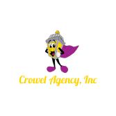 Crowel Agency, Inc
