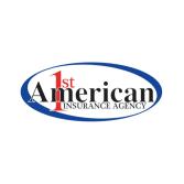 1st American Insurance Agency - Longmont