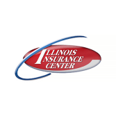 Illinois Insurance Center