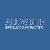 All Write Insurance Agency Inc