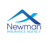 Newman Insurance Agency